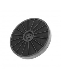 Filtro carbone Faber EFF54